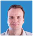 Dr. Willi Martmöller