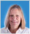 Dr. med. Ursula Melchers-Winking