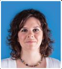 Kirsten Holz
