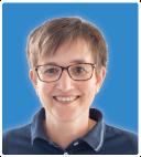 Susanne Kemper