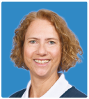 Kristin Fronhöfer