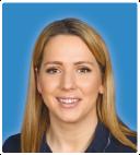 Sabrina Gläser