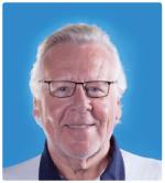Dr. med. Willi Martmöller